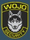 wojo security 80h